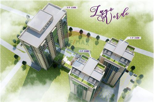 residential Apartment/Condo for sale зар #: 3190 1