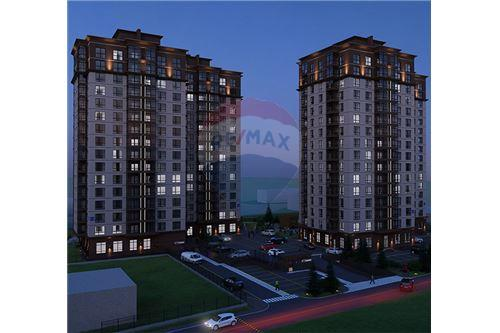 residential Apartment/Condo for sale зар #: 3468 1