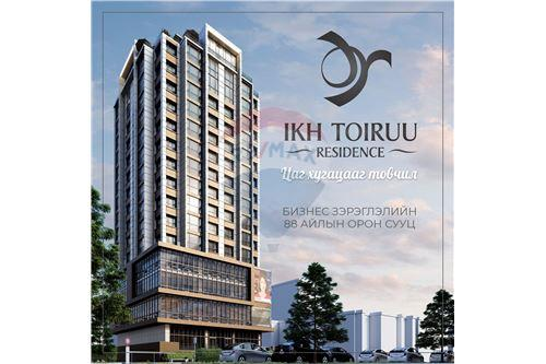 residential Apartment/Condo for sale зар #: 3386 1