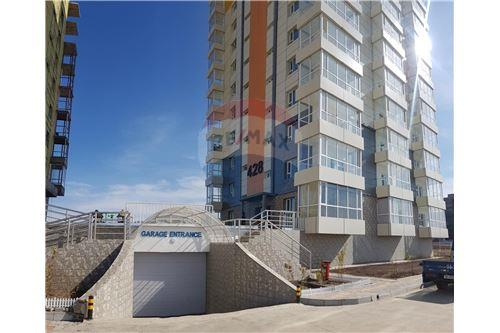 residential Apartment/Condo for sale зар #: 5465 1
