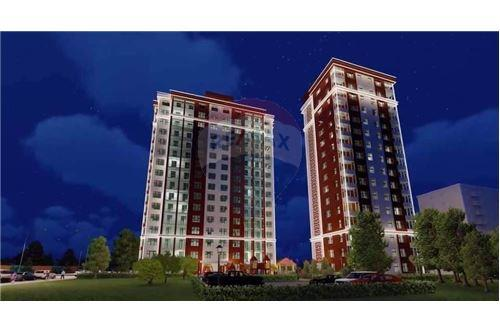 residential Apartment/Condo for sale зар #: 10096 1