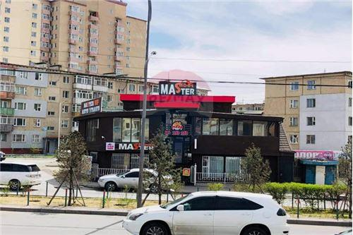residential Apartment/Condo for sale зар #: 3761 1