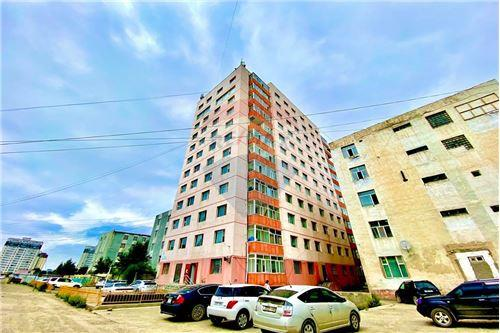 residential Apartment/Condo for sale зар #: 10526 1