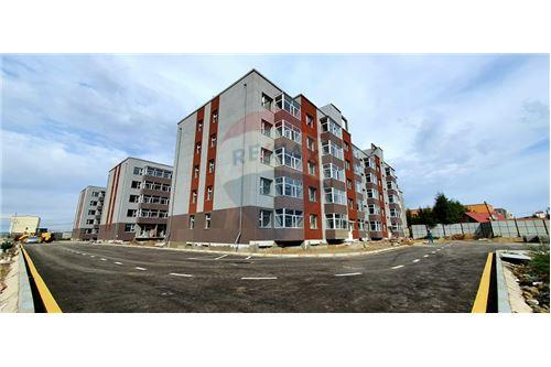 residential Apartment/Condo for sale зар #: 3899 1