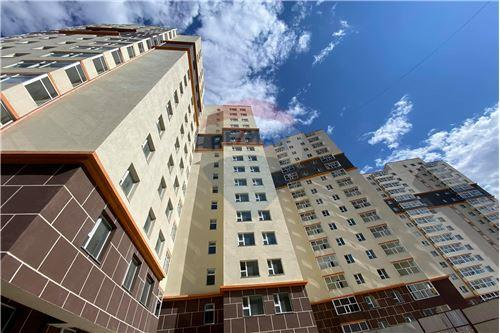residential Apartment/Condo for sale зар #: 10618 1