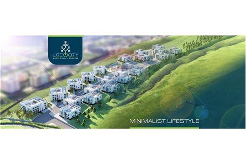 residential Apartment/Condo for sale зар #: 4196 1
