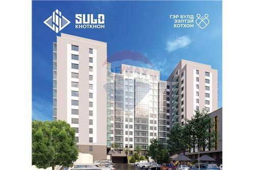 residential Apartment/Condo for sale зар #: 10582 1