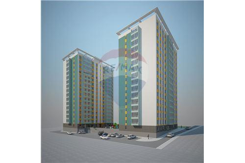residential Apartment/Condo for sale зар #: 10623 1