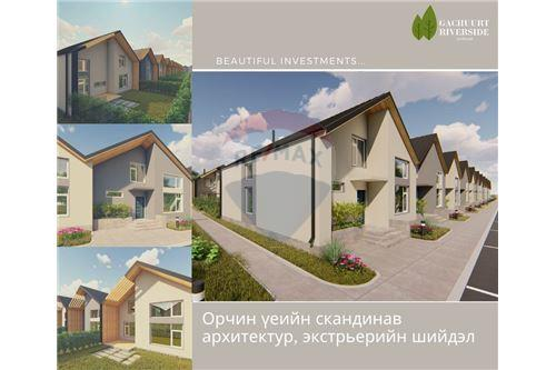 residential House/Detached House for sale зар #: 3956 1