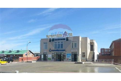 commercial Land for sale зар #: 4030 1