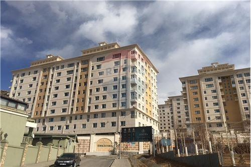 residential Apartment/Condo for sale зар #: 10439 1