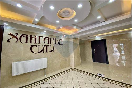 residential Apartment/Condo for sale зар #: 4256 1