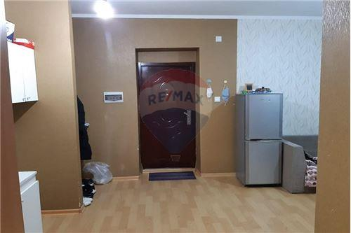 residential Apartment/Condo for sale зар #: 3367 1