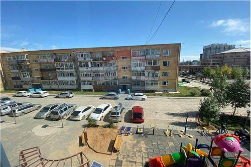 residential Apartment/Condo for sale зар #: 4315 1