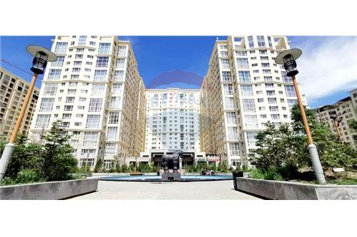 residential Apartment/Condo for sale зар #: 10471 1