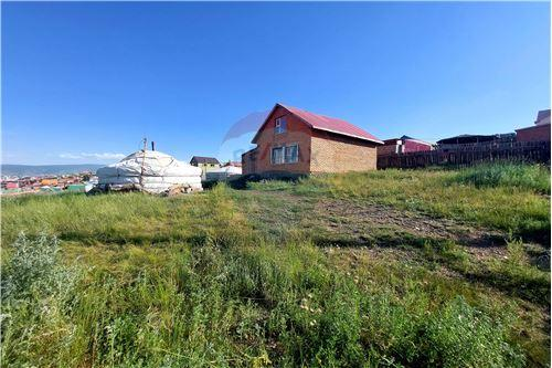 residential House/Detached House for sale зар #: 10068 1