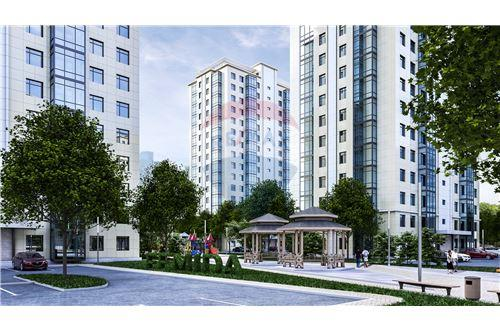 residential Apartment/Condo for sale зар #: 5482 1