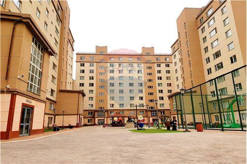 residential Apartment/Condo for sale зар #: 3259 1