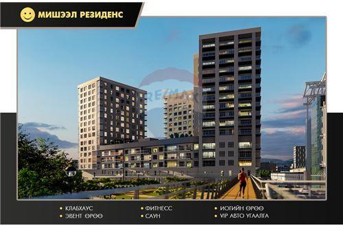 residential Apartment/Condo for sale зар #: 10679 1