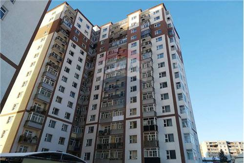 residential residential for sale зар #: 4325 1