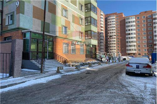 residential Apartment/Condo for sale зар #: 10237 1