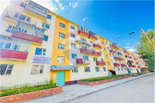 residential Apartment/Condo for sale зар #: 10311 1