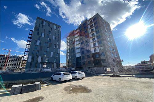 residential Apartment/Condo for sale зар #: 3744 1