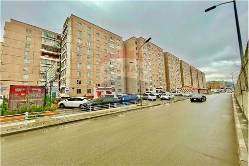 residential Apartment/Condo for sale зар #: 3239 1