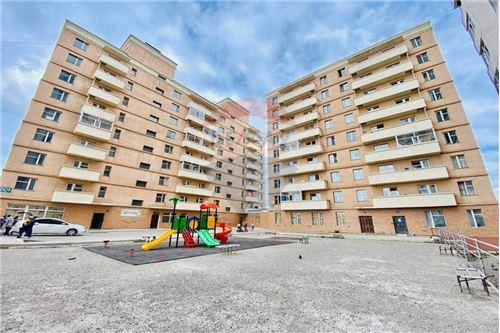 residential Apartment/Condo for sale зар #: 10737 1