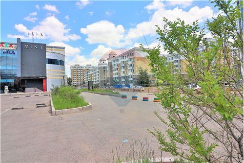 residential Apartment/Condo for sale зар #: 10456 1
