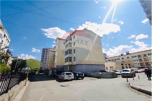 residential Apartment/Condo for sale зар #: 4527 1