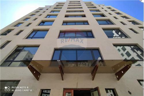 residential Apartment/Condo for sale зар #: 3765 1
