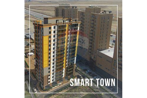 residential Apartment/Condo for sale зар #: 9984 1
