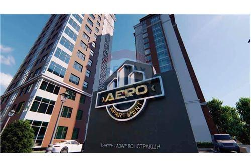 residential residential for sale зар #: 10254 1
