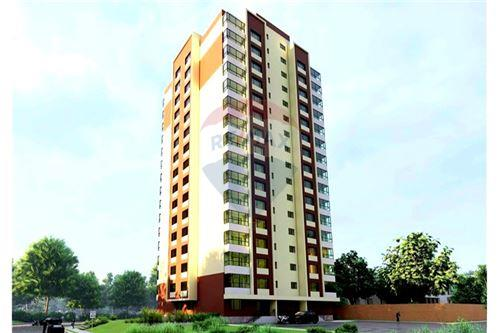residential Apartment/Condo for sale зар #: 4096 1