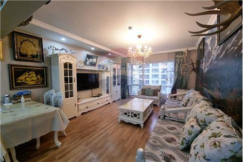 residential Apartment/Condo for sale зар #: 10538 1