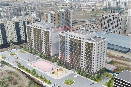 residential Apartment/Condo for sale зар #: 10341 1