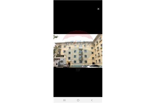 residential residential for rent зар #: 6756 1