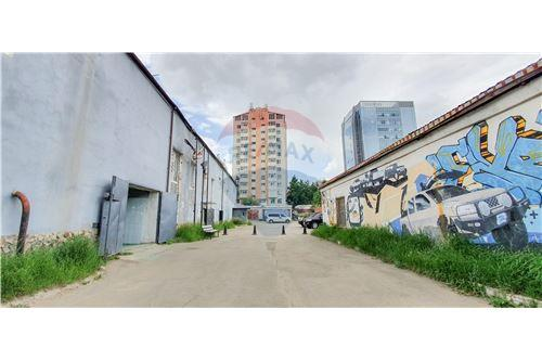residential residential for rent зар #: 5089 1