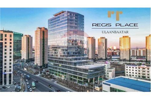 residential Apartment/Condo for sale зар #: 4509 1