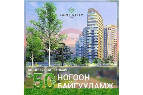 residential Apartment/Condo for sale зар #: 10074 1