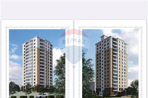residential Apartment/Condo for sale зар #: 3665 1