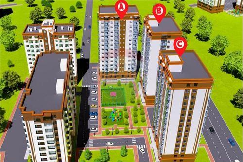 residential residential for sale зар #: 3982 1