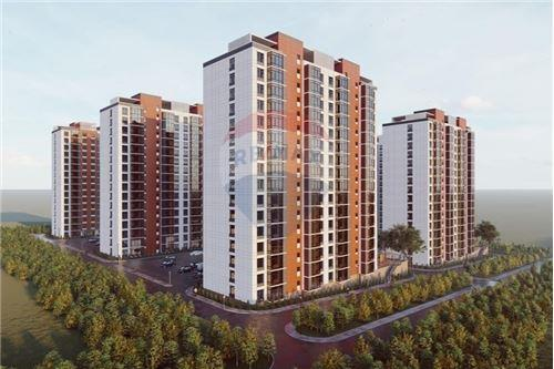 residential Apartment/Condo for sale зар #: 3398 1
