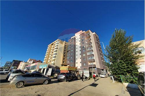residential Apartment/Condo for sale зар #: 10411 1