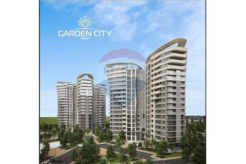 residential Apartment/Condo for sale зар #: 3529 1