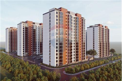 residential Apartment/Condo for sale зар #: 10445 1