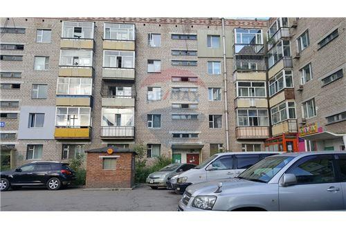 residential Apartment/Condo for sale зар #: 4078 1