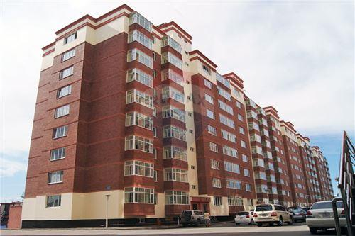residential Apartment/Condo for sale зар #: 4012 1