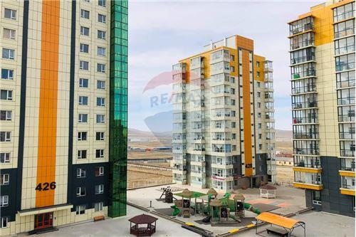 residential Apartment/Condo for sale зар #: 4084 1